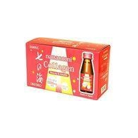 Beauty & Personal Care Collagen Drinks (10000mg)