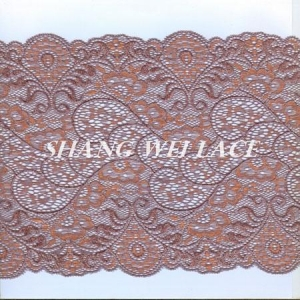 China Lingerie Laces Machine Embroidery Lace Designs on sale