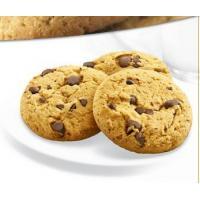 Murray Sugar Free Chocolate Chip cookies