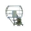 China ENGLISH Automatic binding machine for sale