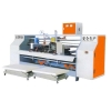 China ENGLISH SDJ-3000 semi-automatic nail box machine for sale