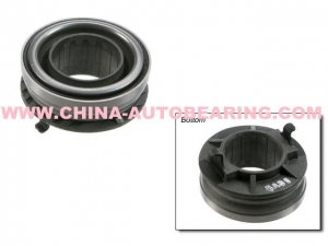 China HYUNDAI 41421-22800 41421-28000 on sale