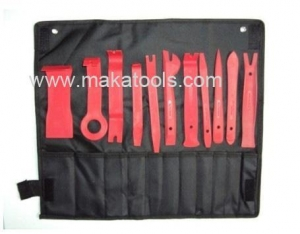 China Specialty Tools 11pcs Trim Removal Set (MK0529) on sale