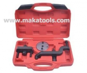 China Specialty Tools VW Water Pump Removal Tool Kit (MK0378) on sale