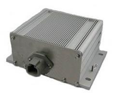 China Power Module 24 to 24V DC Converter on sale