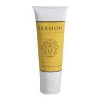 Barmon Stretch Mark Cream Review