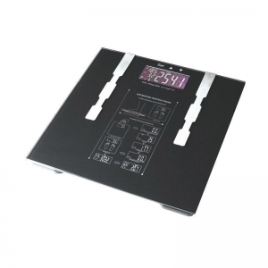 China Body Fat Scale Body Fat Scale XJ-10805B on sale