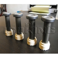 China Sell Unique carbon steel shear stud manufacturer on sale