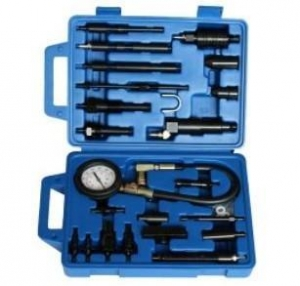 China diesel compression tester (TaiWan) on sale
