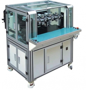 China Others Multi-head fly-fork winding machineS6000E on sale
