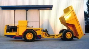 China 4x2 Tractor truck 15t AJK-15H on sale