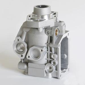 China Pump Body Model No.: DU 14 PB 01 on sale