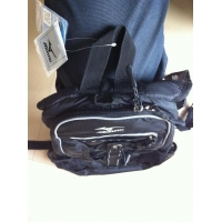 New Products ... BK0024 Backpack