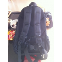 New Products ... BK0340 Backpack