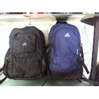 New Products ... BK0875 Backpack