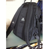 New Products ... BK0874 Backpack