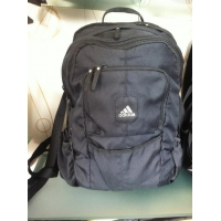 New Products ... BK0872 Backpack