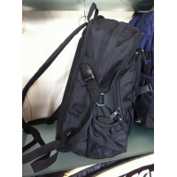 New Products ... BK0873 Backpack
