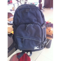 New Products ... BK0338 Backpack