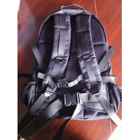New Products ... BK0287 Backpack