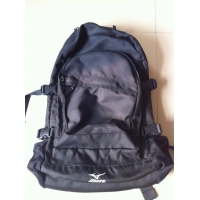 New Products ... BK0286 Backpack