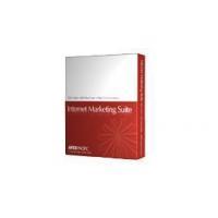 Internet Marketing Suite