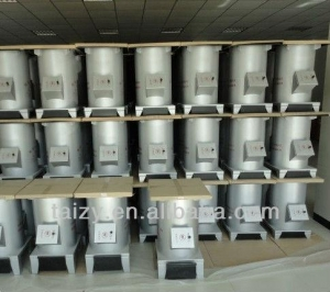 China Biomass Burning Stove/straw biomass gasification stove //008618703616828 on sale