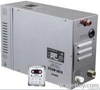 China Residential Steam Generator Residential Steam Generator on sale