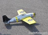 China F4F Rc Airplane Factory F4F Rc Airplane Factory on sale