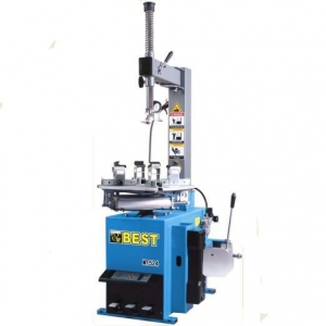 China T14009 5:Tyre Changer and Wheel Balancer on sale