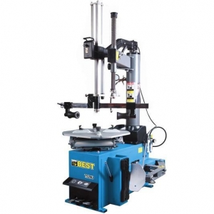 China T14005 5:Tyre Changer and Wheel Balancer on sale