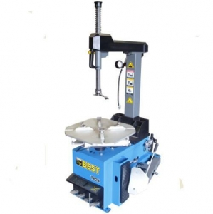 China T14007 5:Tyre Changer and Wheel Balancer on sale