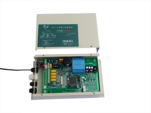 China Elevator Door Motor Controller Elevator Auto Rescue Device on sale