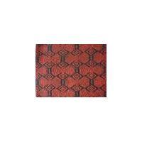 China Colored Jacquard Jacquard Carpet on sale