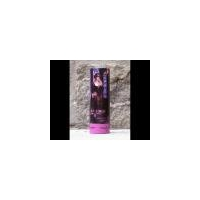 China Color Video Monitor Mistress Pheromone Fragrance on sale