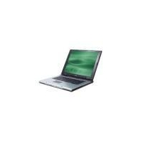 Acer Travelmate 4402wlmi Laptops
