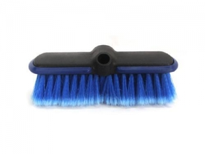 China Soft Bristle Car Wash Brush Heads XST02H on sale