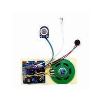 Sound Card & Module