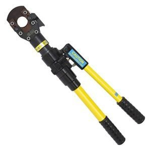 China Cable cutter Product name:hydraulic ACSR cable cutter on sale