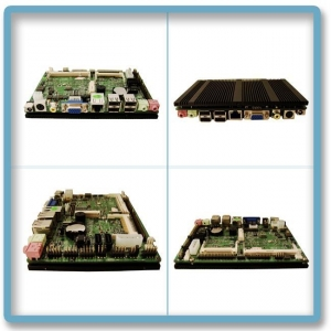 China Industrial mini-board on sale