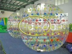 China Zorb Ball zorb ball on sale