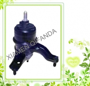 China Engine Mount [RH][2.4] 12362-28110 Used For Toyota Camry [ARL] [2002-2004] on sale
