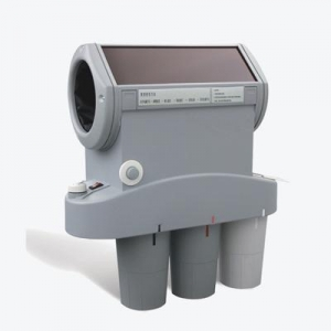 China Dental X-Ray Unit & Film Processor BJA-XP Semi- BJA-XP Semi-Auto Dental X-Ray Film on sale