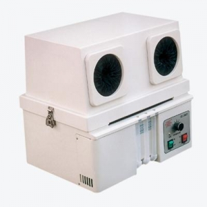 China Dental X-Ray Unit & Film Processor SX-300Y Auto SX-300Y Automatic Dental X-Ray Film on sale