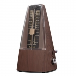 Y-02 Mechanical Metronome Music Instrument