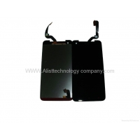 China HTC Droid DNA Front LCD Display + Touch Glass Digitizer Screen Assembly on sale