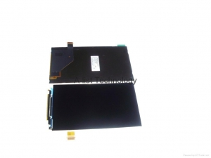 China For HTC Repair Parts For HTC Evo 4G lcd screen replacement For HTC Evo 4G lcd screen replacement on sale