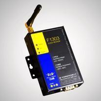 China Industrial modem Product NameEDGE modem EF1303 on sale