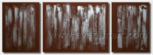 China Modern/Abstract Oil Painting Item NumberXD3-258 on sale