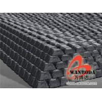 Graphite and Petroleum Coke Carbon Electrode Paste